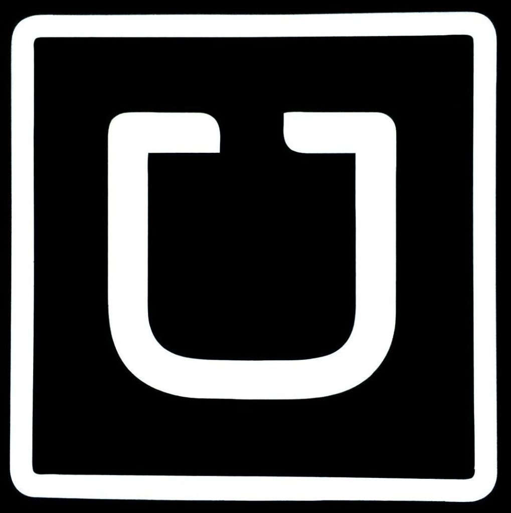 photo regarding Printable Uber Logo named PALMDALE RIDESHARE - Area Expert services